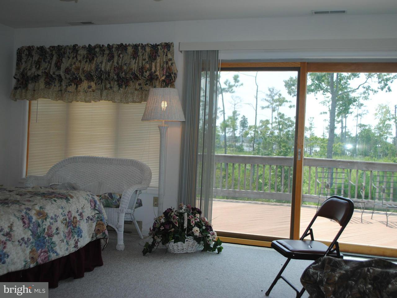 Additional photo for property listing at 5115 David Greene Road 5115 David Greene Road Cambridge, Мэриленд 21613 Соединенные Штаты