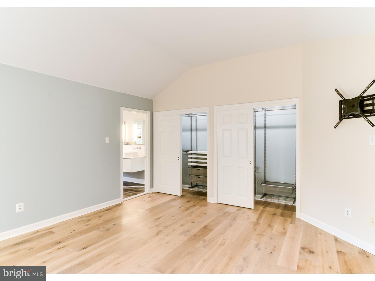 Additional photo for property listing at 46 WYCKLOW Court  Robbinsville, Нью-Джерси 08691 Соединенные Штаты