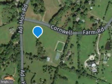Additional photo for property listing at CORNWELL FARM Drive CORNWELL FARM Drive Great Falls, Virginia 22066 United States