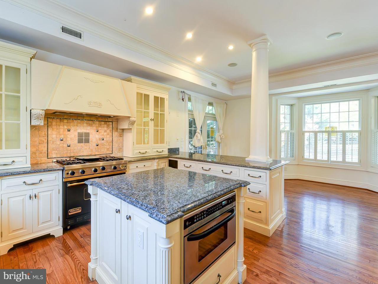 Additional photo for property listing at 4301 BRANDYWINE ST NW 4301 BRANDYWINE ST NW Washington, 컬럼비아주 20016 미국