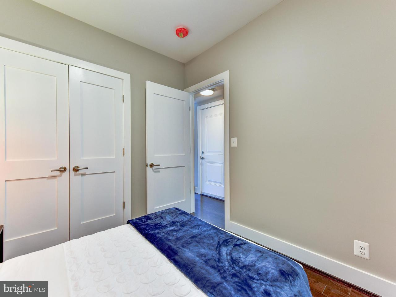 Additional photo for property listing at 1453 GIRARD ST NW #1 1453 GIRARD ST NW #1 Washington, コロンビア特別区 20009 アメリカ合衆国