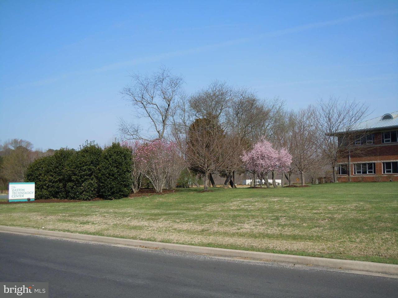 Additional photo for property listing at Information Lane Information Lane Easton, Maryland 21601 États-Unis