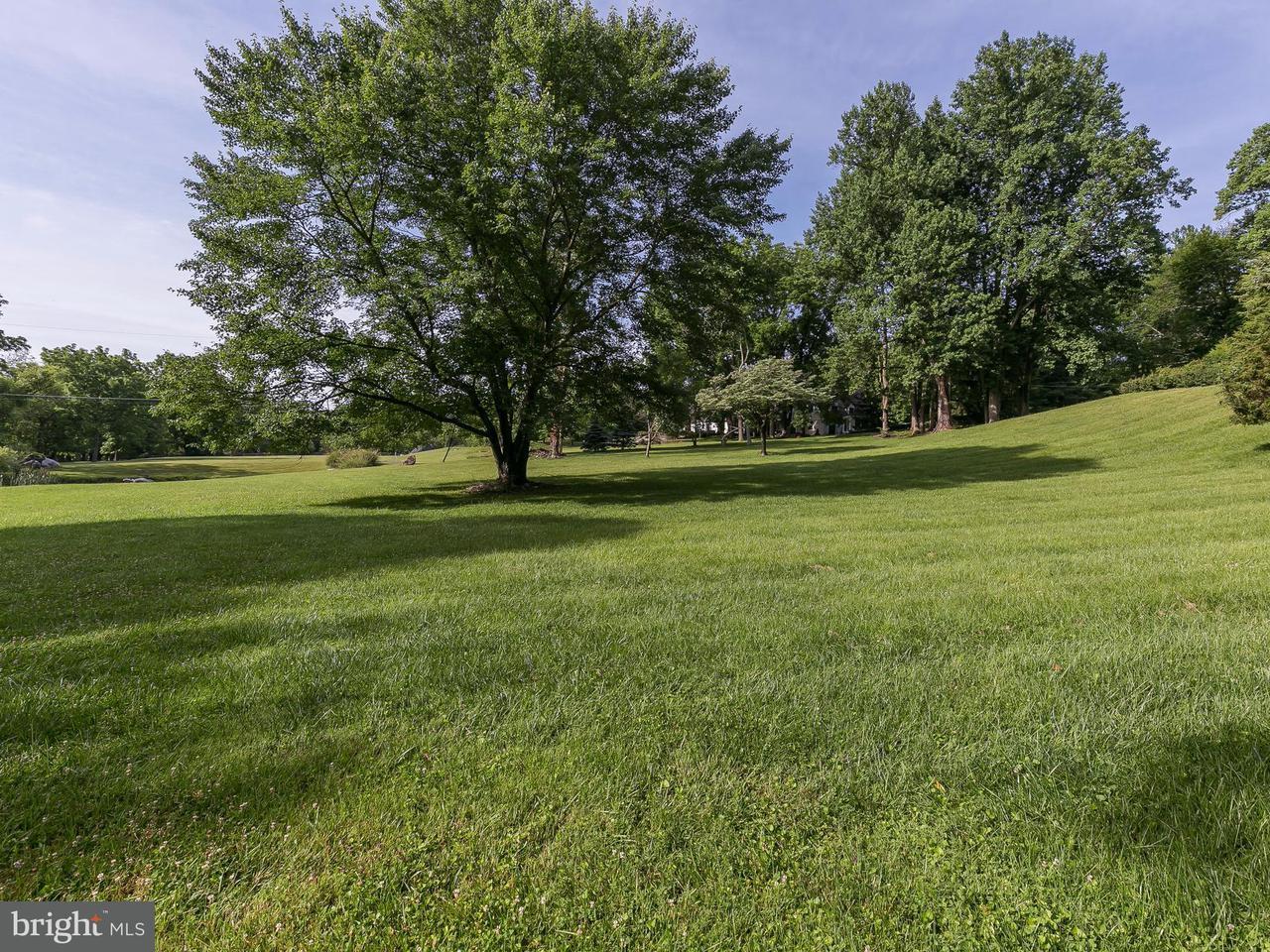 Terreno per Vendita alle ore 10809 STEVENSON Road 10809 STEVENSON Road Stevenson, Maryland 21153 Stati Uniti