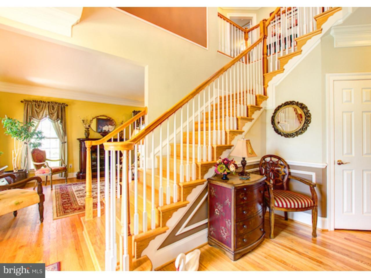 Additional photo for property listing at 207 WICKERBERRY Drive  Middletown, Ντελαγουερ 19709 Ηνωμενεσ Πολιτειεσ