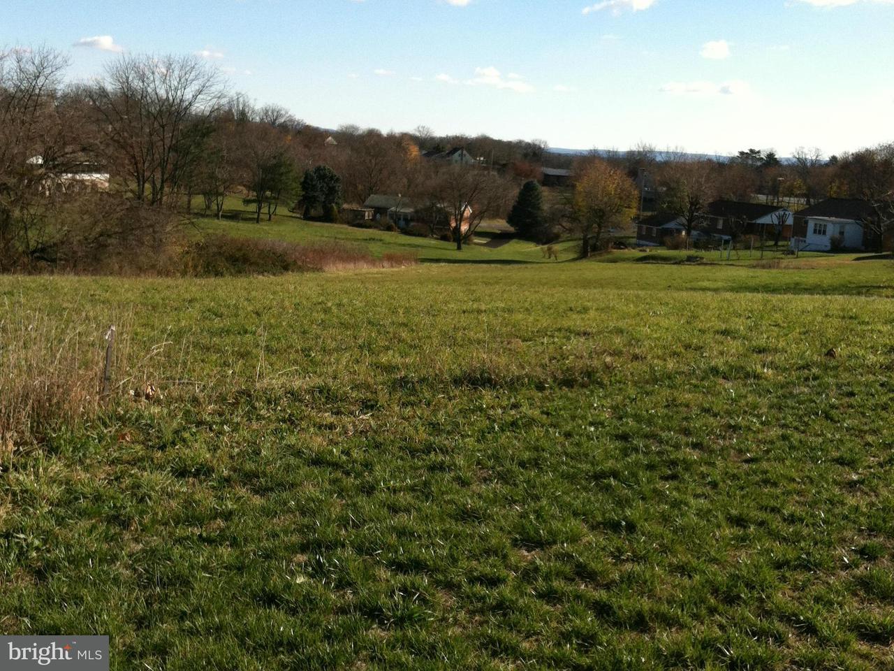Land for Sale at 12 Lots Maranatha Dr St. Thomas, Pennsylvania 17252 United States