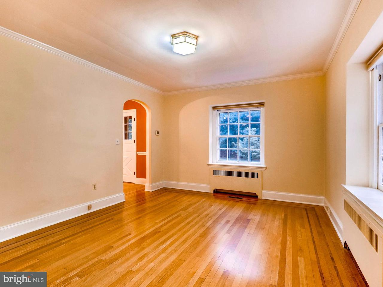 Other Residential for Rent at 500 Westminster Rd Reisterstown, Maryland 21136 United States