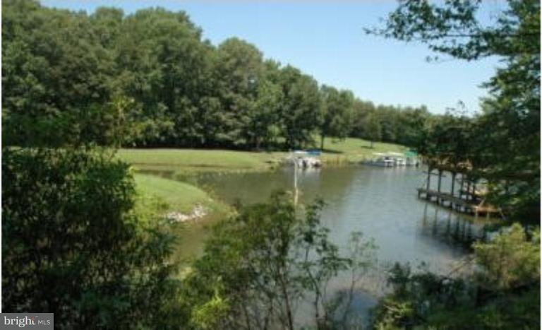 Land for Sale at 86 Bernie Ct Mineral, Virginia 23117 United States