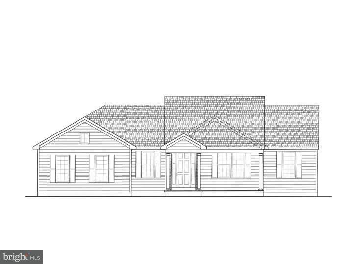 Additional photo for property listing at Lot 2M JOSEPHS WAY  Coatesville, Pennsylvanie 19320 États-Unis