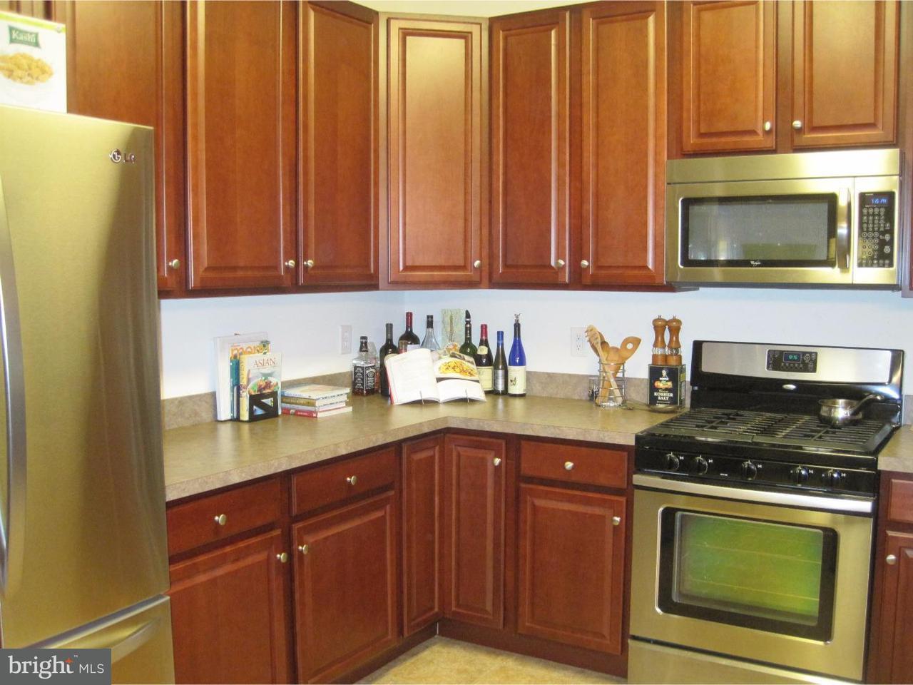 Condominium for Rent at 1026 TIMBERLAKE Drive Ewing, New Jersey 08830 United StatesMunicipality: Ewing Township