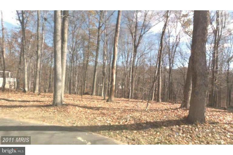 Land for Sale at 12017 Evening Ride Drive 12017 Evening Ride Drive Potomac, Maryland 20854 United States
