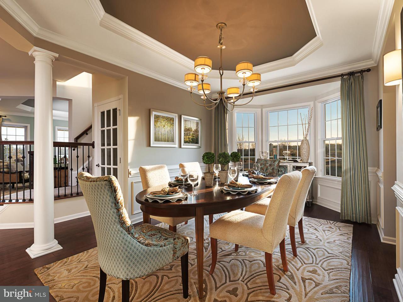 Additional photo for property listing at 8238 SAINT FRANCIS Drive 8238 SAINT FRANCIS Drive Severn, Μεριλαντ 21144 Ηνωμενεσ Πολιτειεσ