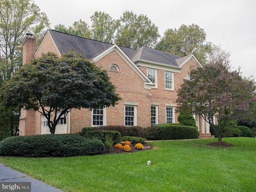 GREAT FALLS, VA Real Estate Listings - MLS#FX10080462 For Sale