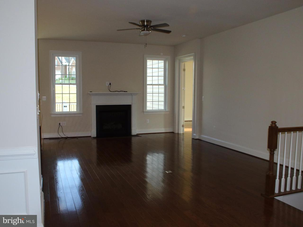 Additional photo for property listing at 2532 SOPHIA CHASE Drive 2532 SOPHIA CHASE Drive Marriottsville, Maryland 21104 Estados Unidos