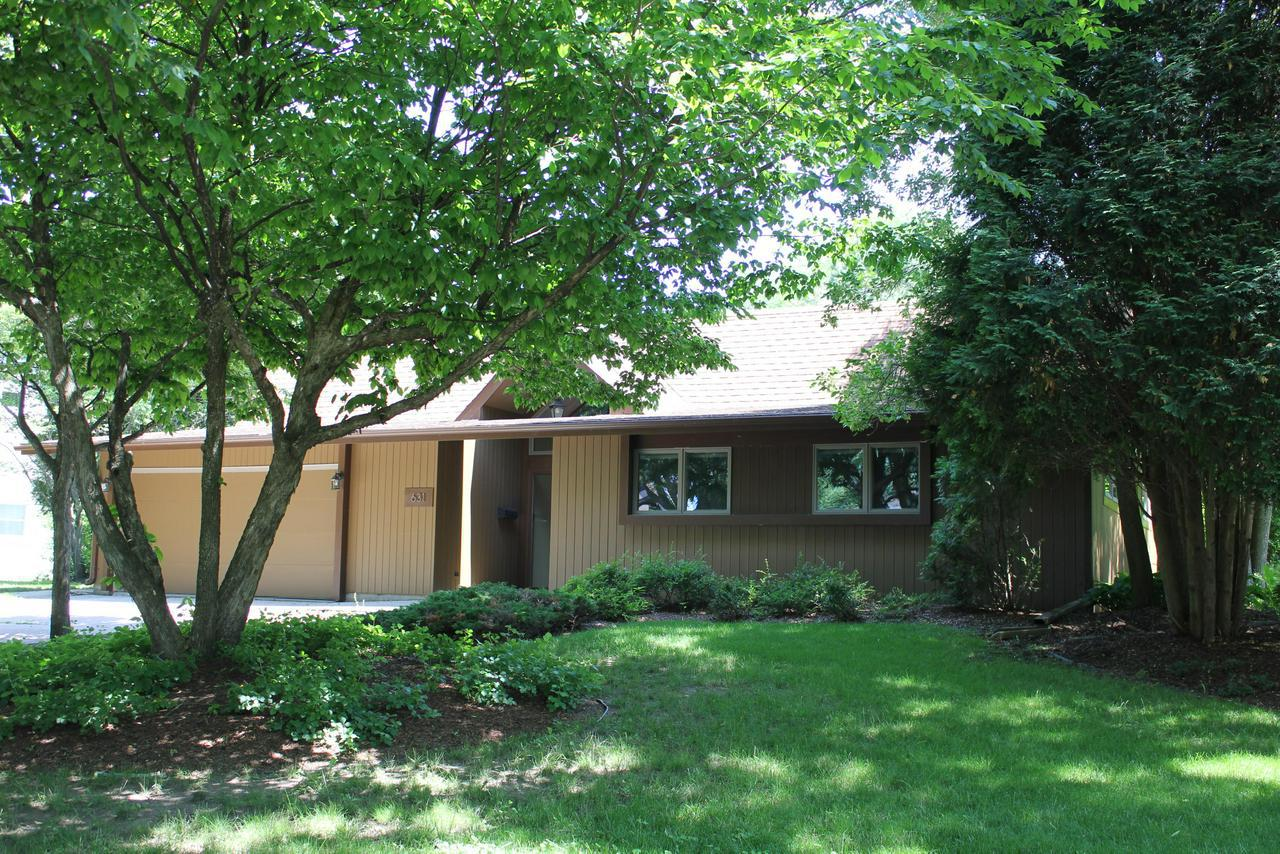 Homes For Sale in Kohler School District | Place Perfect Realty