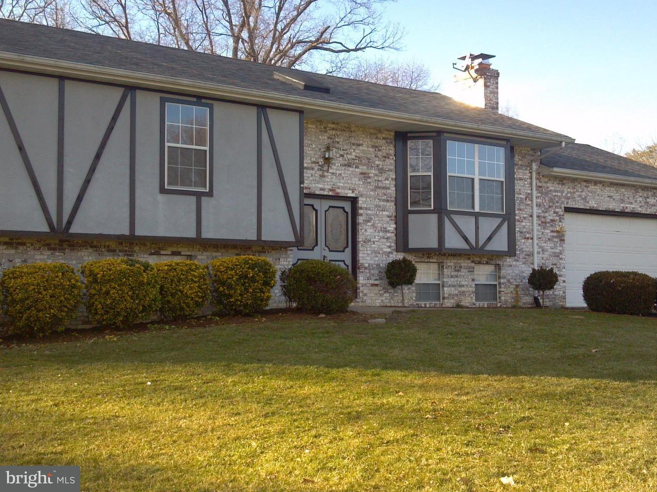 Other Residential for Rent at 4107 Riverview Ct Dunkirk, Maryland 20754 United States