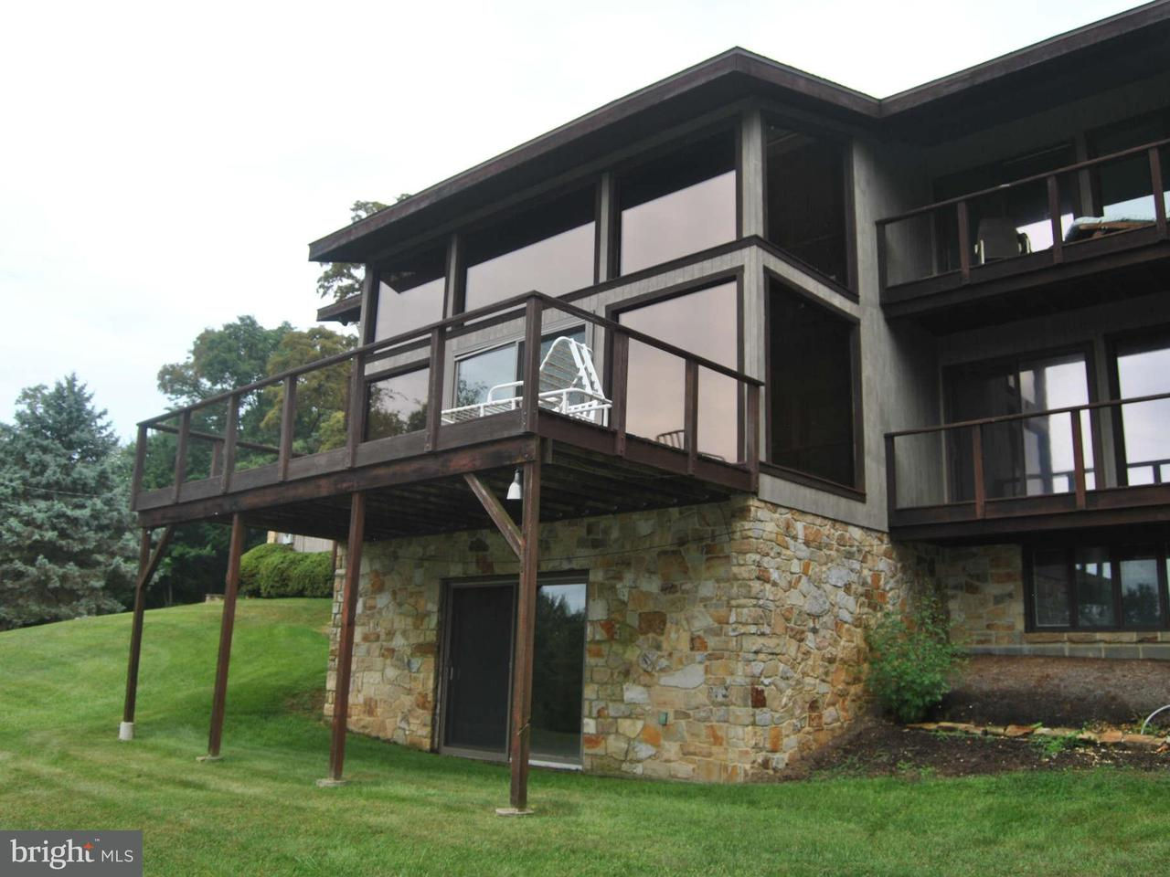 Additional photo for property listing at 10503 Mentzer Gap Road 10503 Mentzer Gap Road Waynesboro, 펜실바니아 17268 미국