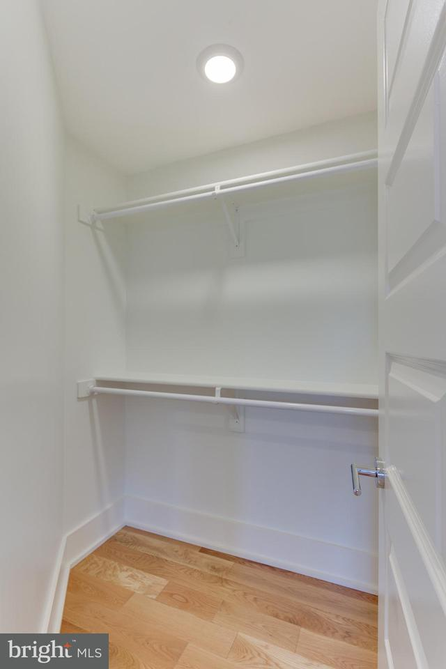 Additional photo for property listing at 1527 12th St Nw #Ph4 1527 12th St Nw #Ph4 Washington, 哥倫比亞特區 20005 美國