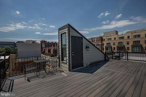 Multi-Family Home for Sale at 335 H St Ne 335 H St Ne Washington, District Of Columbia 20002 United States