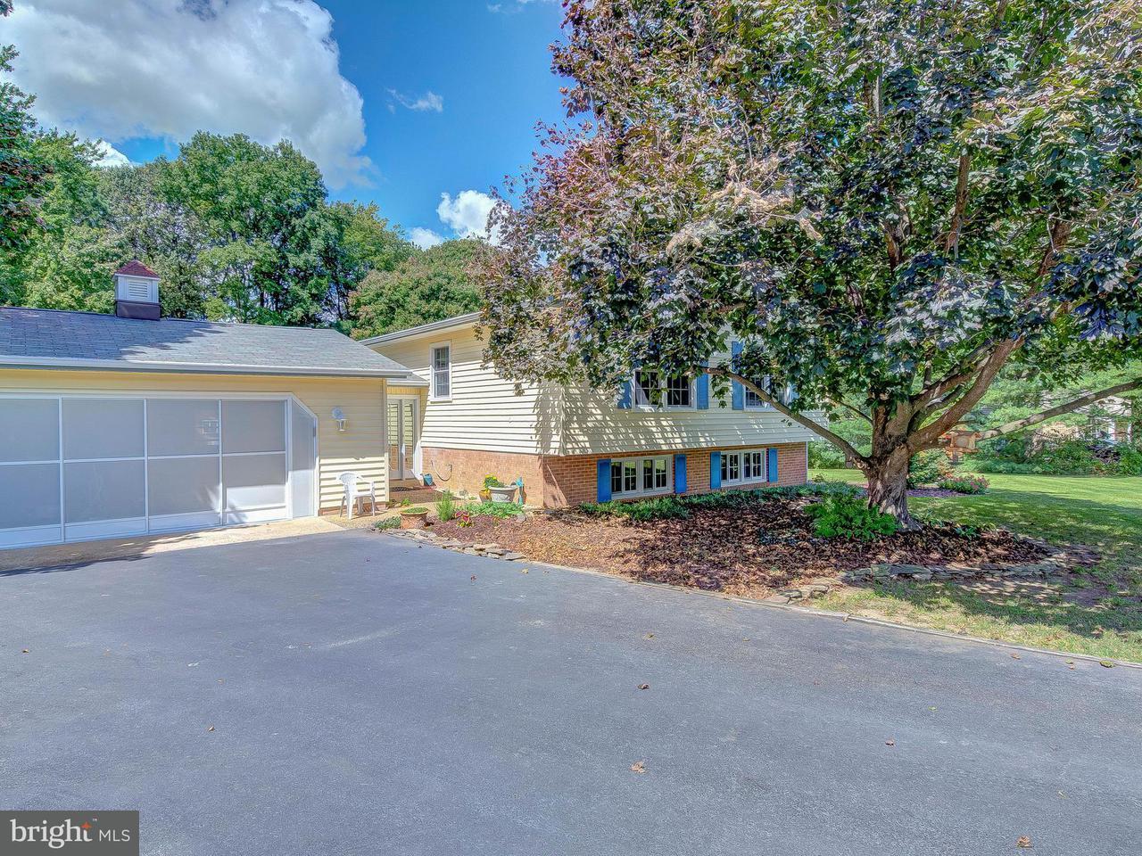 Einfamilienhaus für Verkauf beim 11204 MAPLEWOOD Drive 11204 MAPLEWOOD Drive Dunkirk, Maryland 20754 Vereinigte Staaten