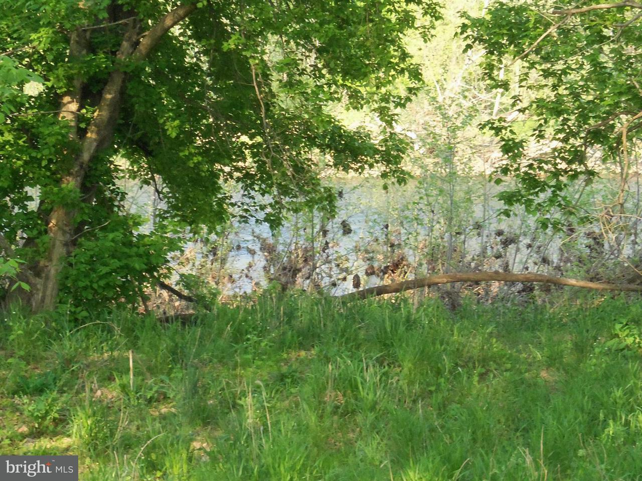 Additional photo for property listing at 10 Silver River Acres  Moorefield, West Virginia 26836 United States