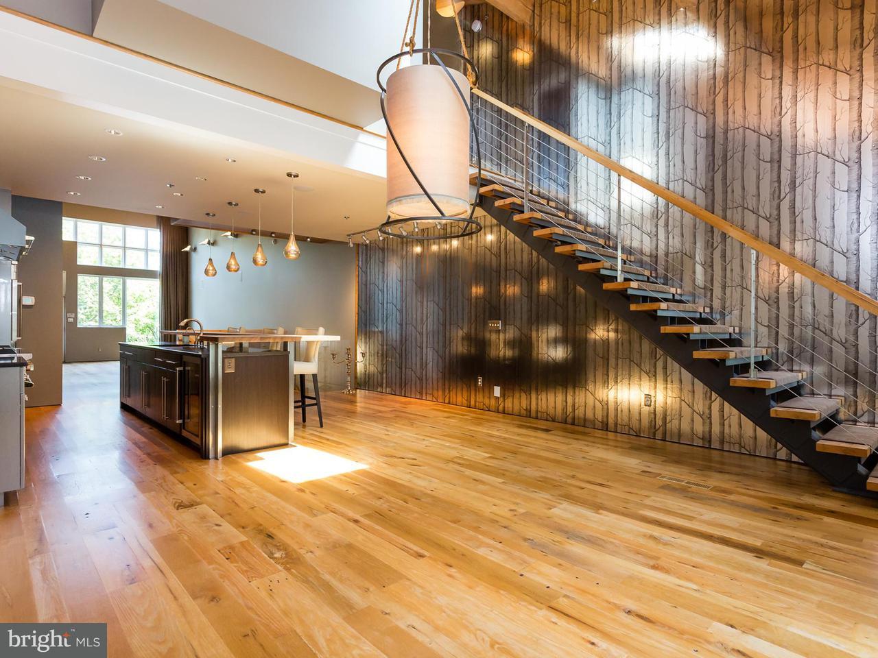 Additional photo for property listing at 719 Kenmore Avenue 719 Kenmore Avenue Fredericksburg, Βιρτζινια 22401 Ηνωμενεσ Πολιτειεσ