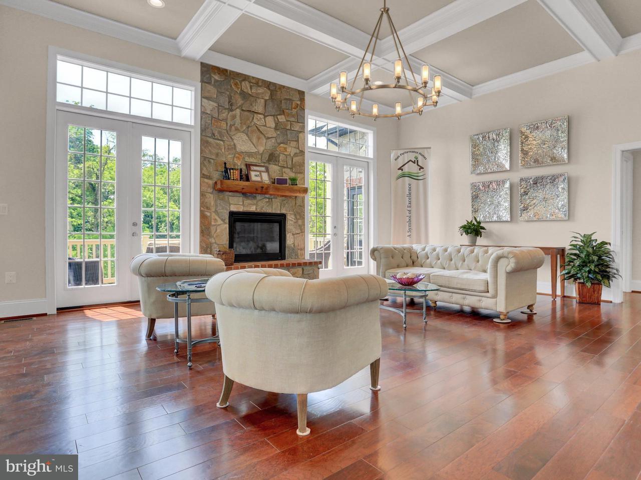 Additional photo for property listing at 2923 Cox Neck Rd E 2923 Cox Neck Rd E Chester, Maryland 21619 Estados Unidos