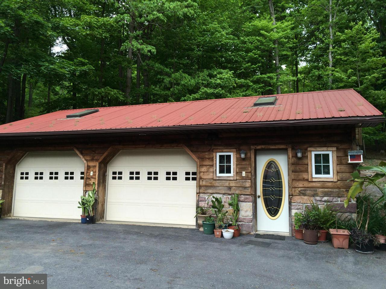 Additional photo for property listing at 7125 HORSE VALLEY Road 7125 HORSE VALLEY Road East Waterford, 펜실바니아 17021 미국