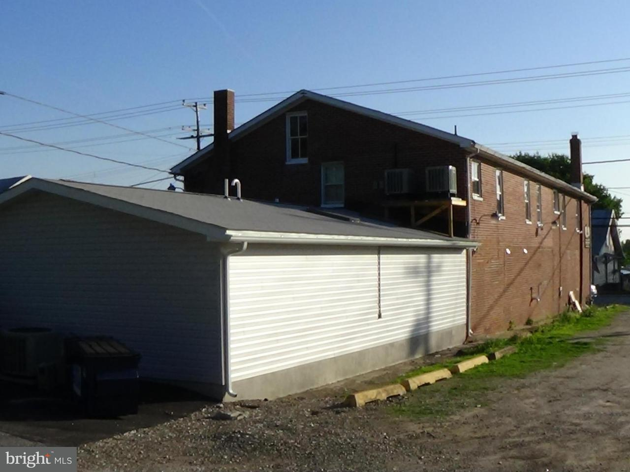 Additional photo for property listing at 1301 Main Street 1301 Main Street Hampstead, Мэриленд 21074 Соединенные Штаты