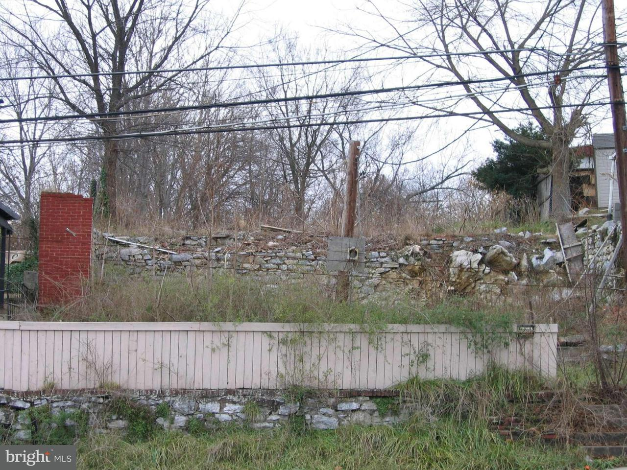 Additional photo for property listing at 145 Conococheague St N  Williamsport, Maryland 21795 United States