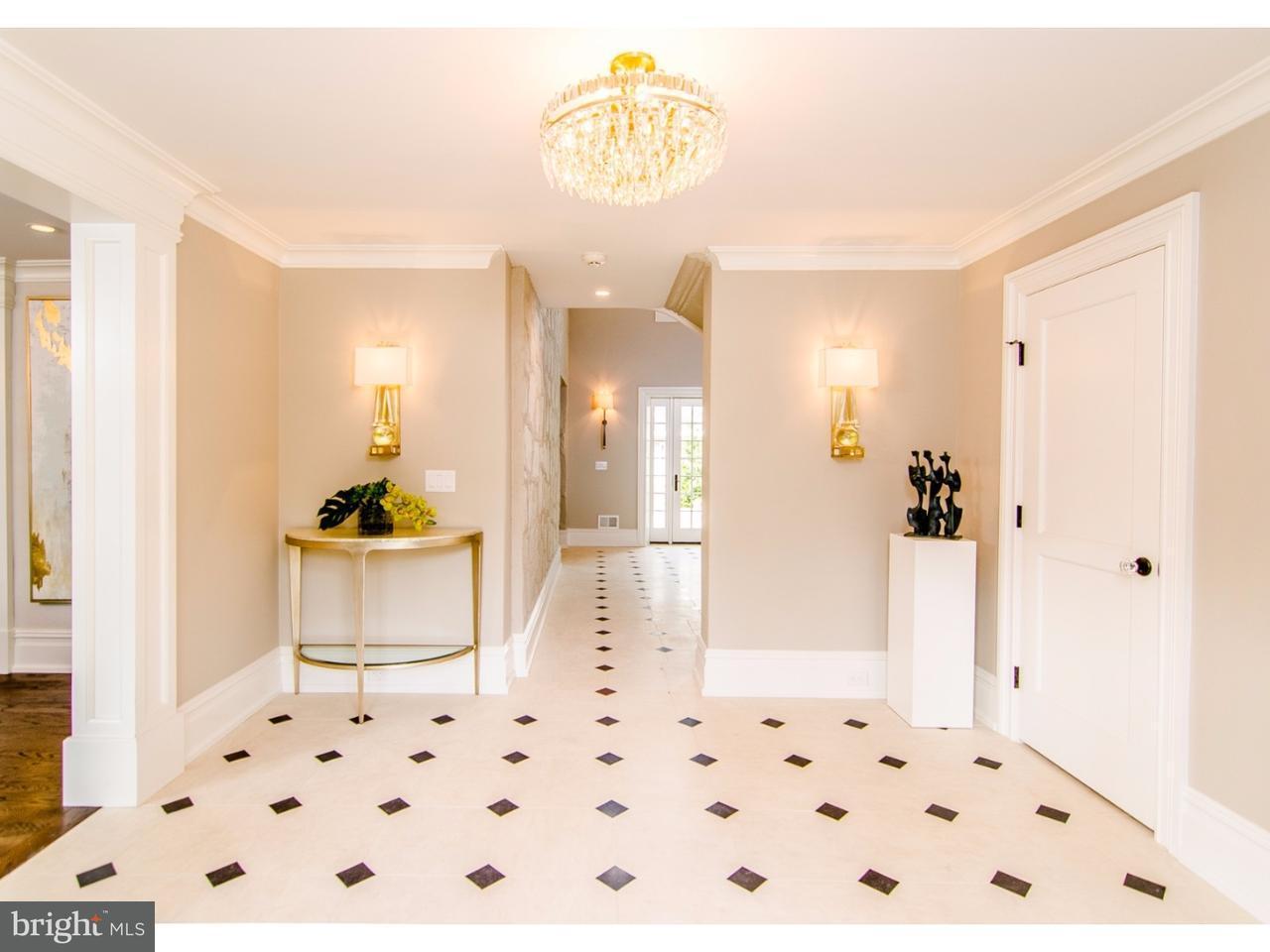 Additional photo for property listing at 75 CLEVELAND Lane  Princeton, Нью-Джерси 08540 Соединенные Штаты