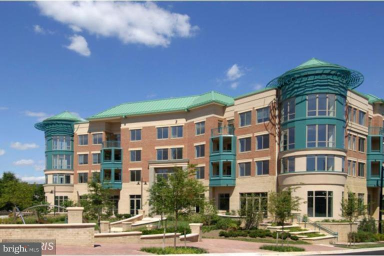 Condominium for Sale at 1450 EMERSON AVE #G05-5 1450 EMERSON AVE #G05-5 McLean, Virginia 22101 United States