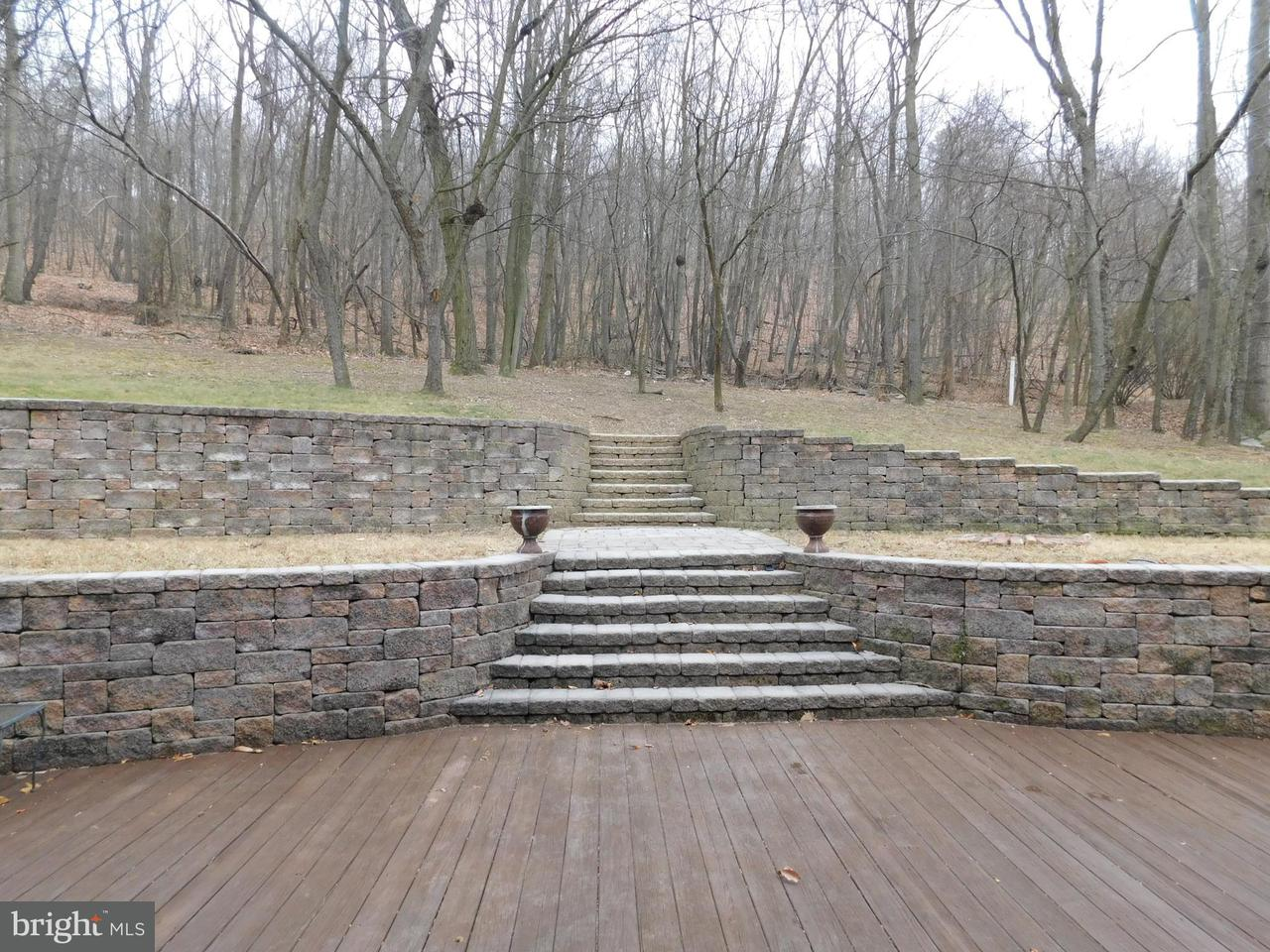 Additional photo for property listing at 11305 Weatherstone Drive 11305 Weatherstone Drive Waynesboro, 賓夕法尼亞州 17268 美國