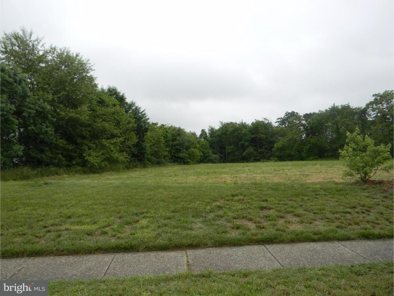 Additional photo for property listing at 1621 HIGH HILL Road  Logan Township, New Jersey 08085 United States