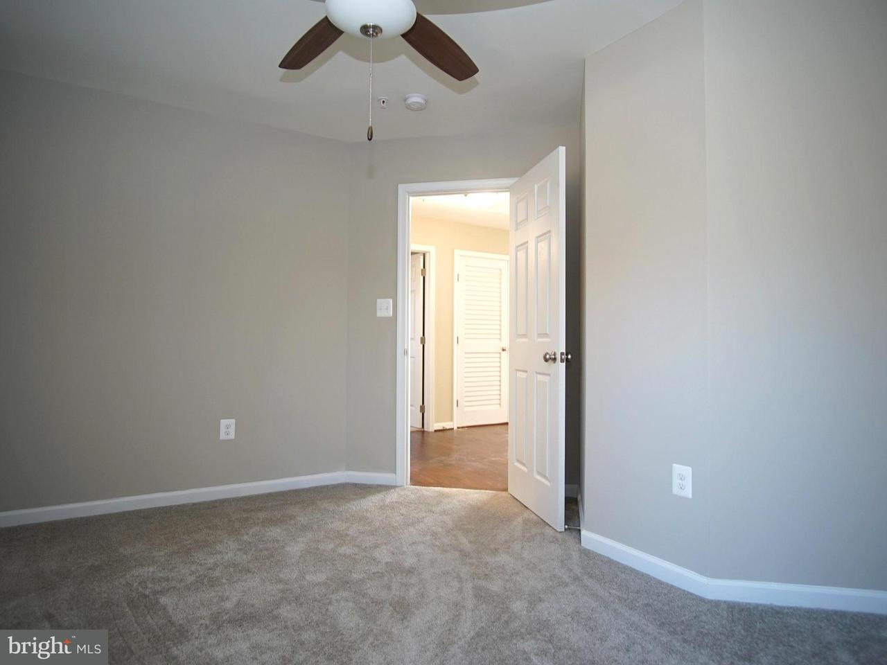 Additional photo for property listing at 6320 JOSLYN Place 6320 JOSLYN Place Hyattsville, 메릴랜드 20785 미국