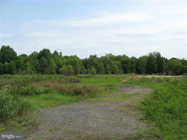 Land for Sale at 6000 Crain Hwy Se 6000 Crain Hwy Se Upper Marlboro, Maryland 20772 United States