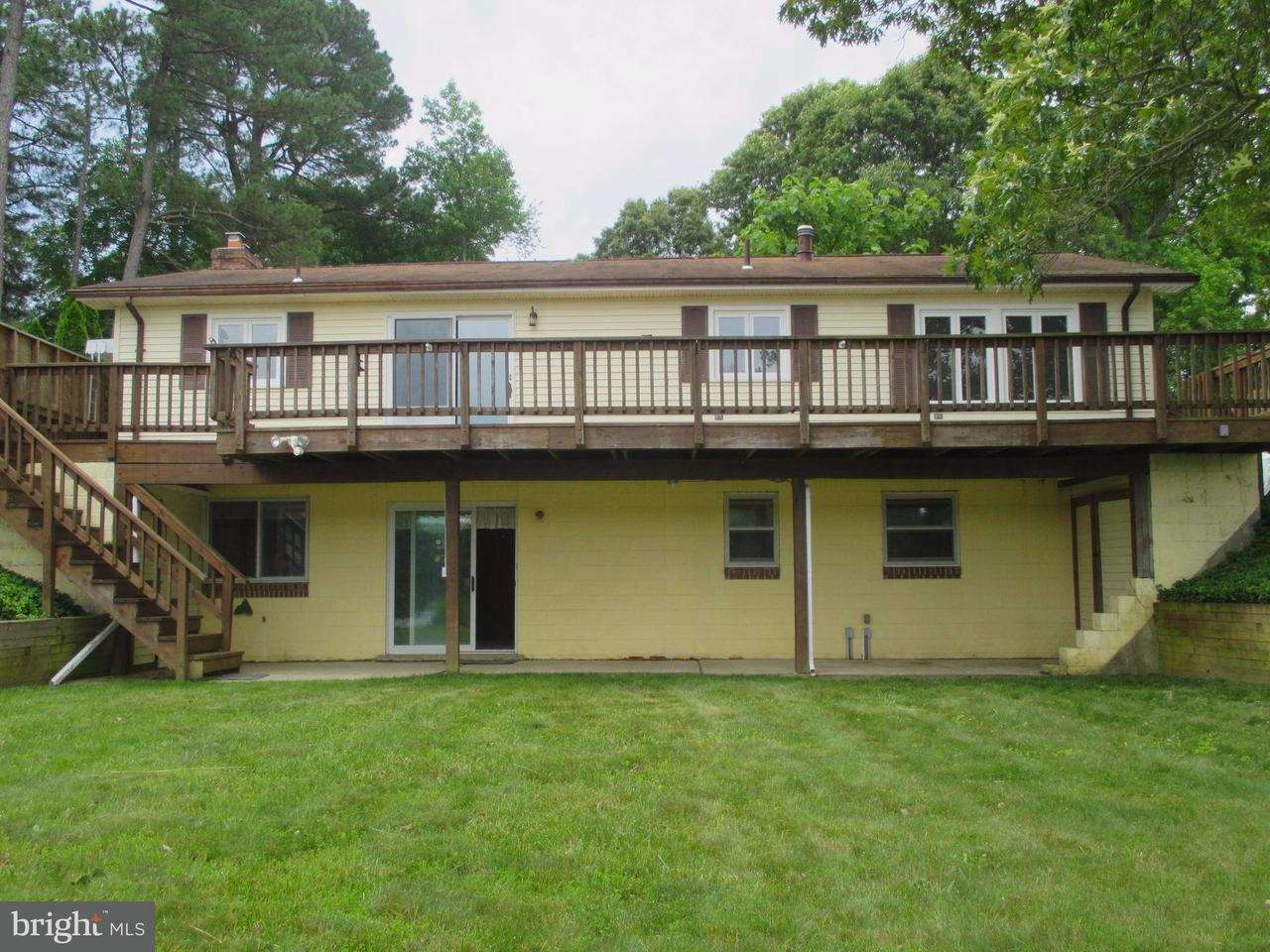 Additional photo for property listing at 13061 MILLS CREEK Drive 13061 MILLS CREEK Drive Lusby, Мэриленд 20657 Соединенные Штаты