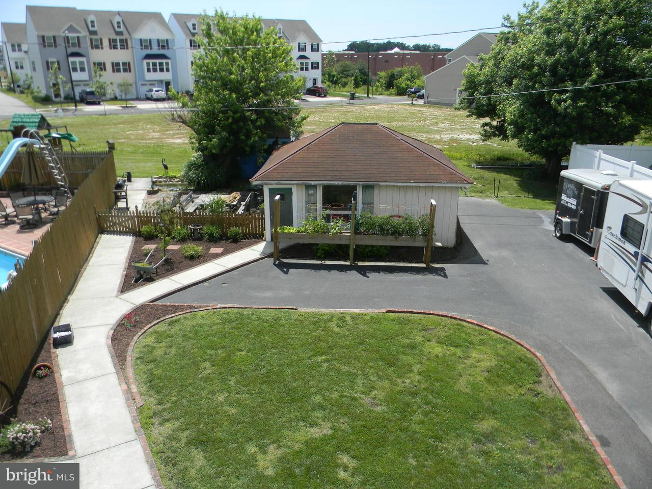 Additional photo for property listing at 381 GLEBE Road 381 GLEBE Road Easton, Maryland 21601 Estados Unidos