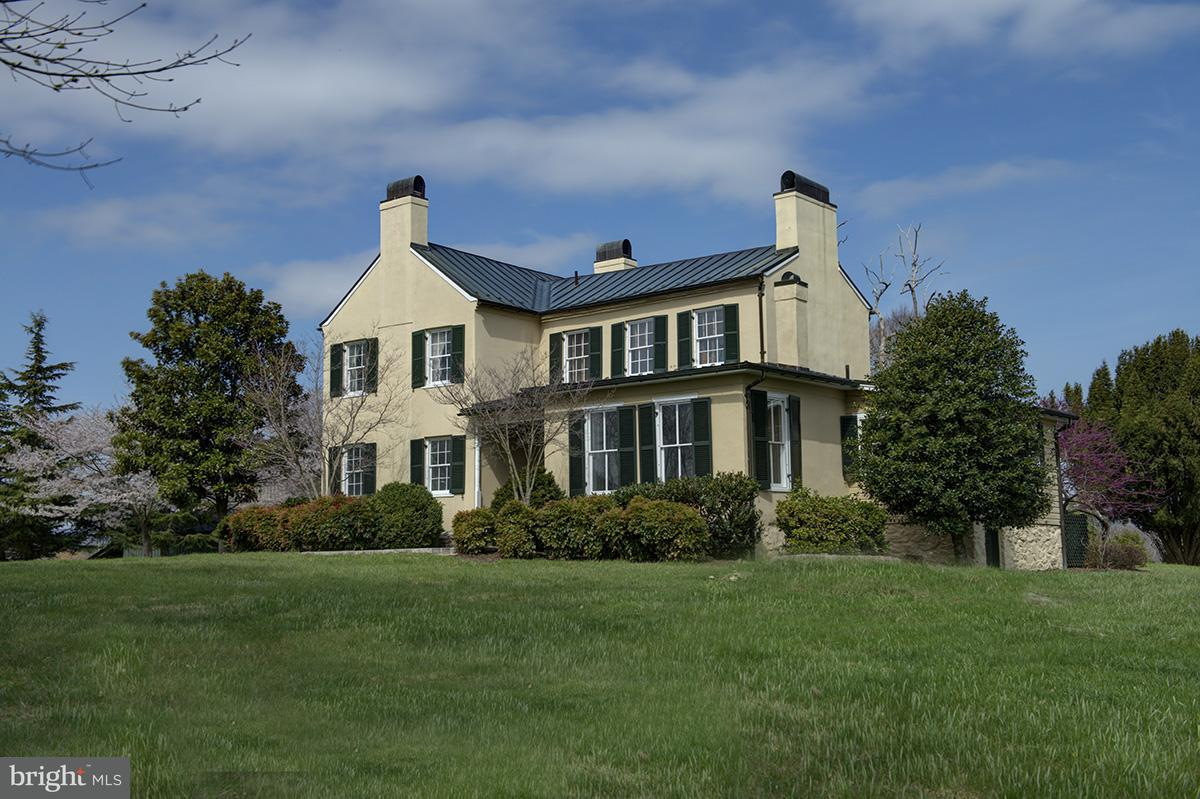 Additional photo for property listing at 20985 UNISON Road 20985 UNISON Road Middleburg, バージニア 20117 アメリカ合衆国