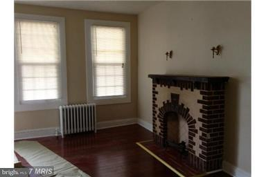 Other Residential for Rent at 12 Ellamont St Baltimore, Maryland 21229 United States