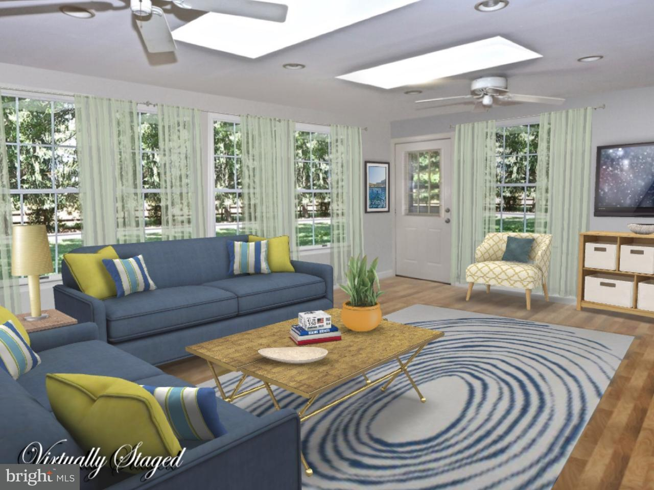 Additional photo for property listing at 71 CARTER Road  普林斯顿, 新泽西州 08540 美国