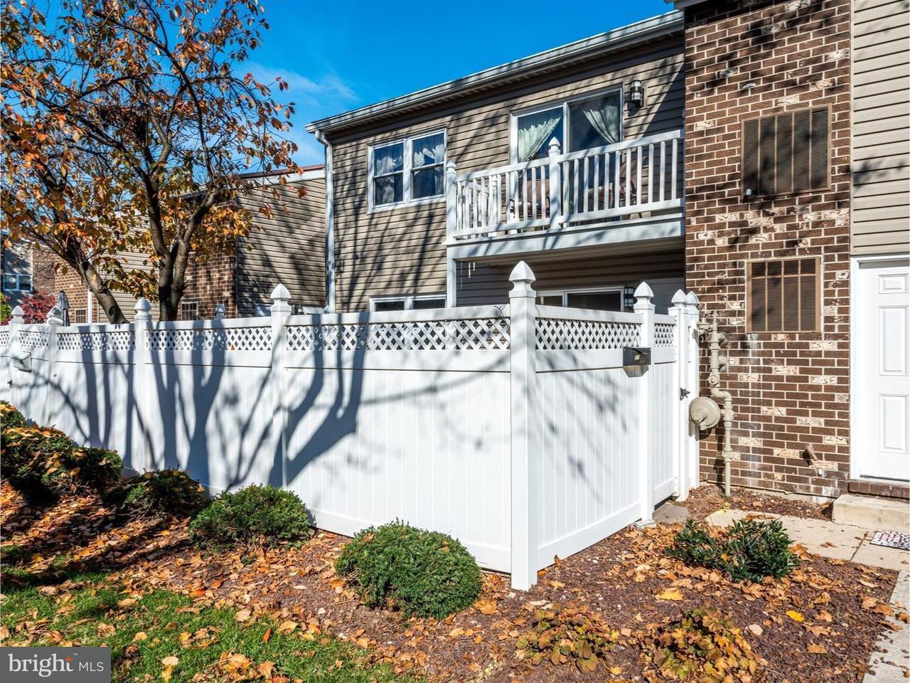 Maison unifamiliale pour l à louer à 2902 STATE HILL RD #E11 Wyomissing, Pennsylvanie 19610 États-Unis