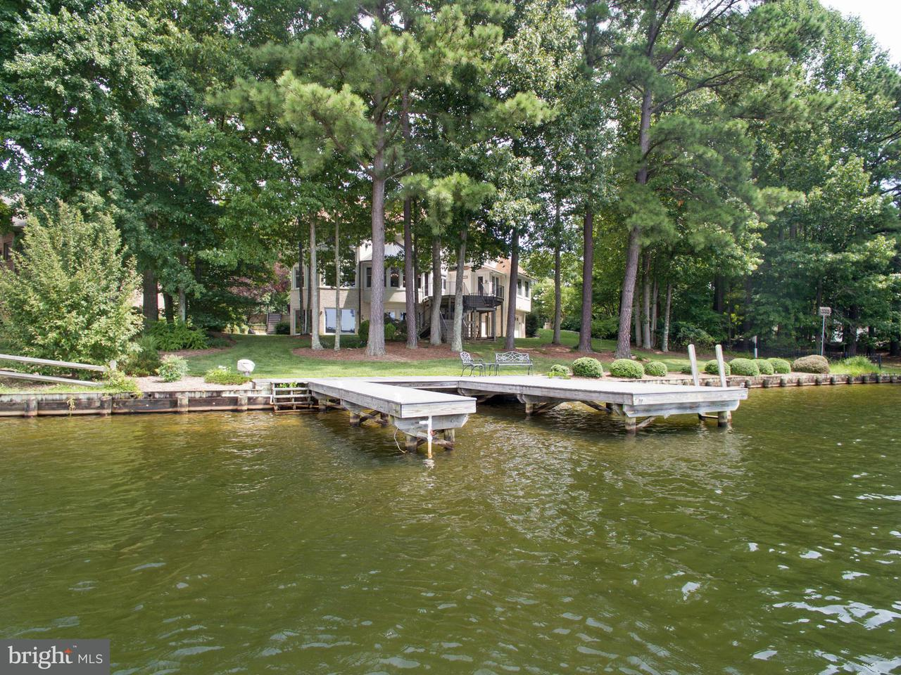 Additional photo for property listing at 11402 MEADE PT 11402 MEADE PT Spotsylvania, Virginia 22551 Estados Unidos