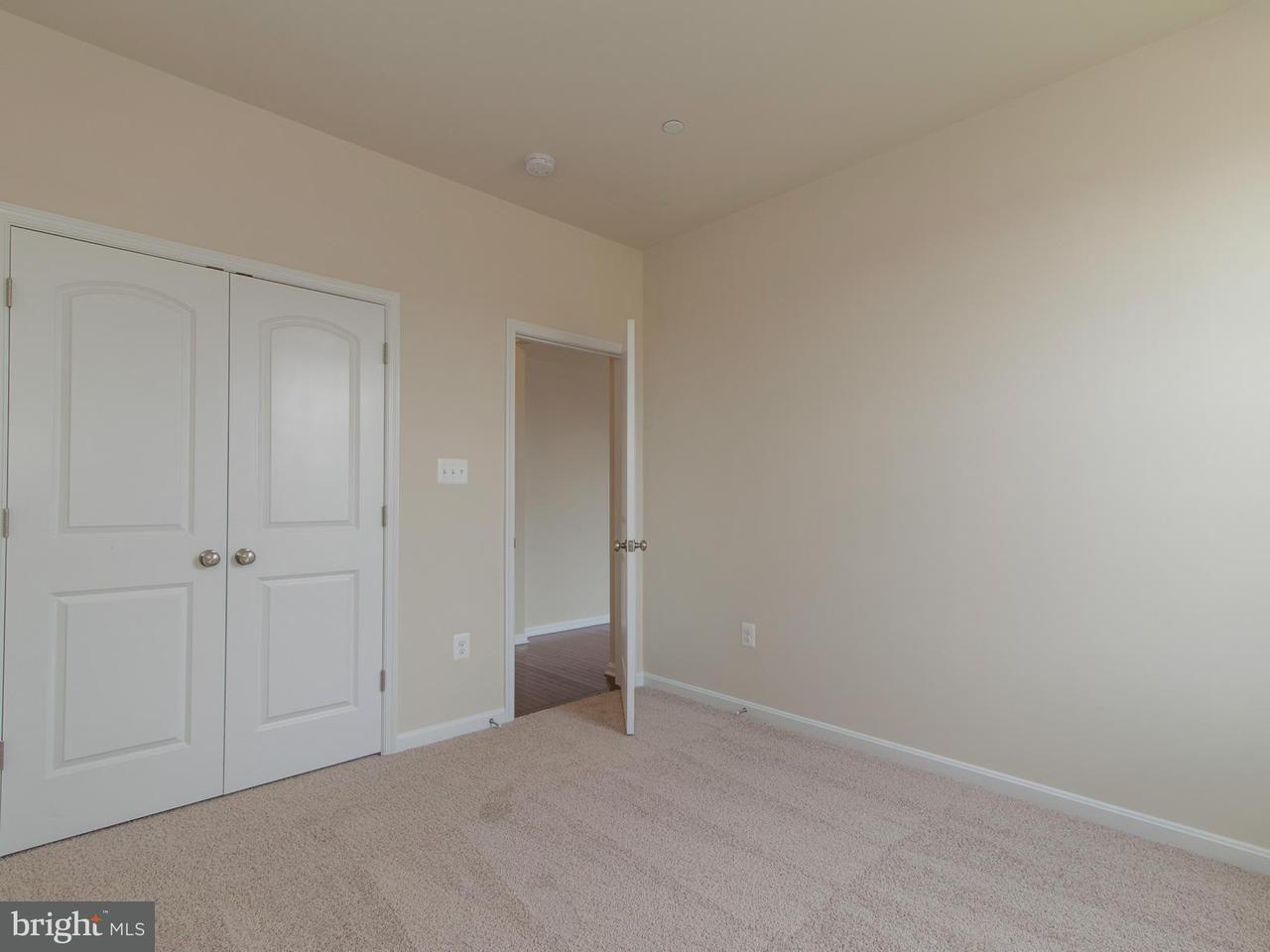 一戸建て のために 売買 アット 8138 RIDGELY LOOP 8138 RIDGELY LOOP Severn, メリーランド 21144 アメリカ合衆国