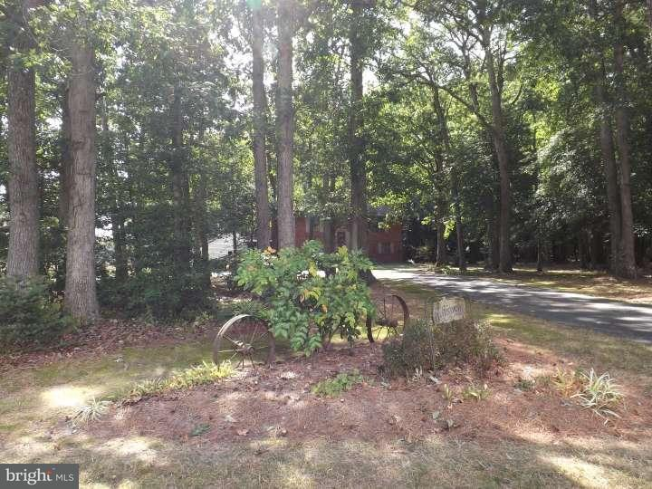 Additional photo for property listing at 3380 NINE FOOT Road  Greenwood, Delaware 19950 Vereinigte Staaten
