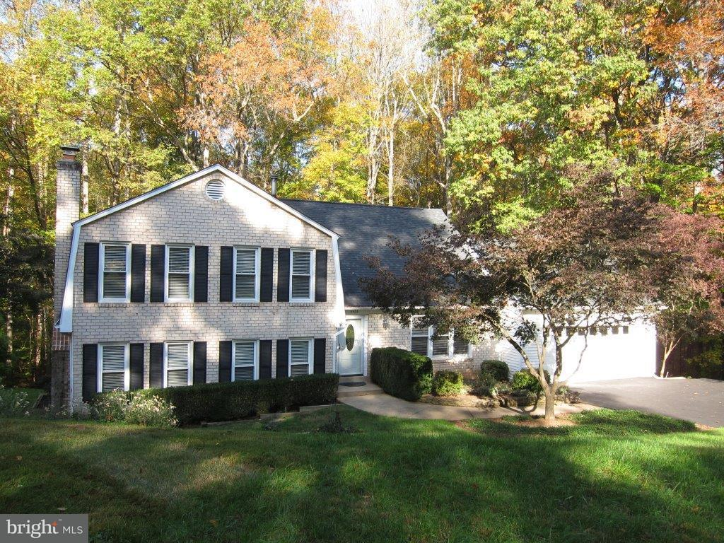 Farm for Sale at 11406 OCTAGON Court 11406 OCTAGON Court Fairfax, Virginia 22030 United States