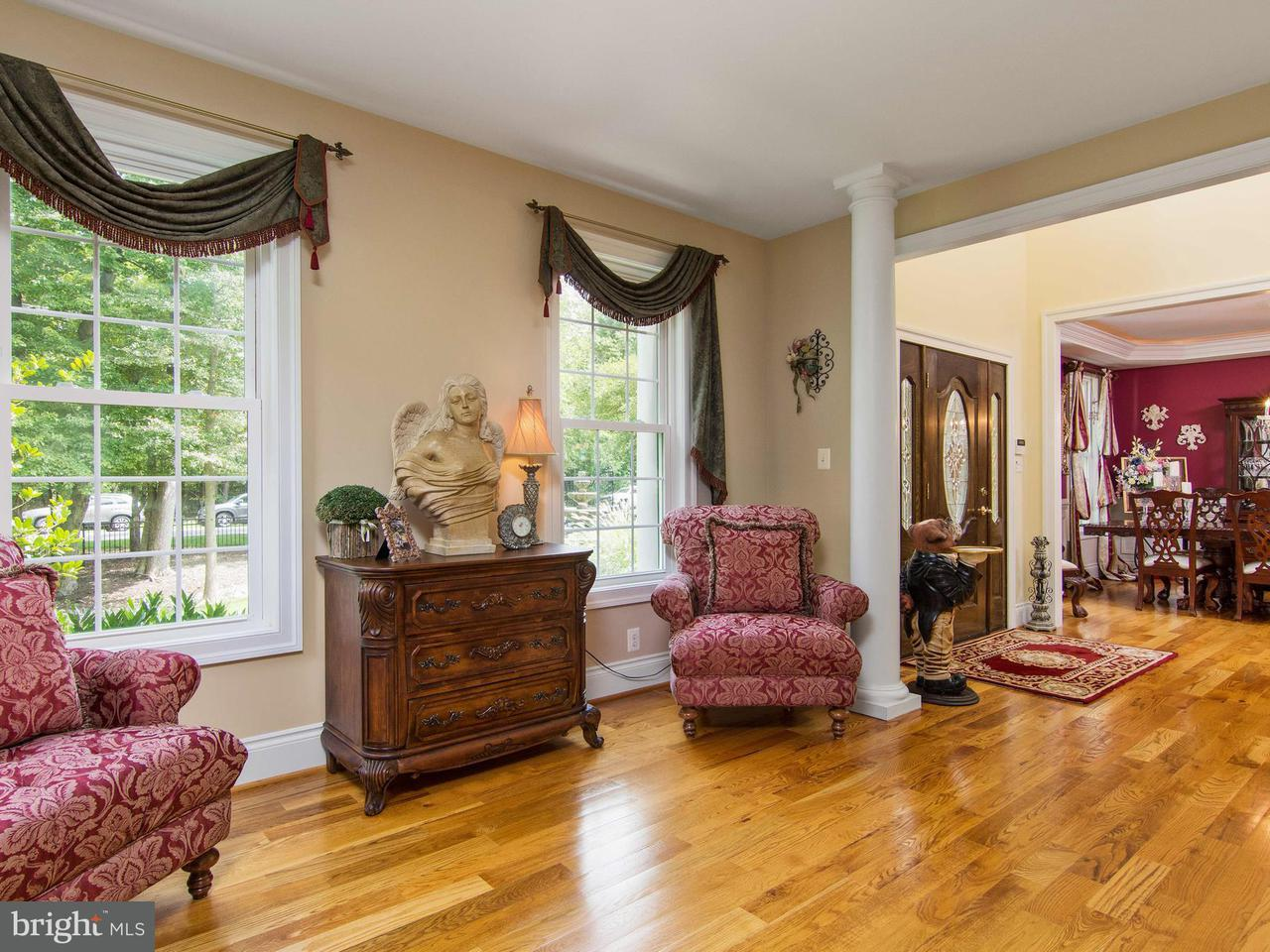 Additional photo for property listing at 242 CONSTANT Avenue 242 CONSTANT Avenue Severn, Μεριλαντ 21144 Ηνωμενεσ Πολιτειεσ