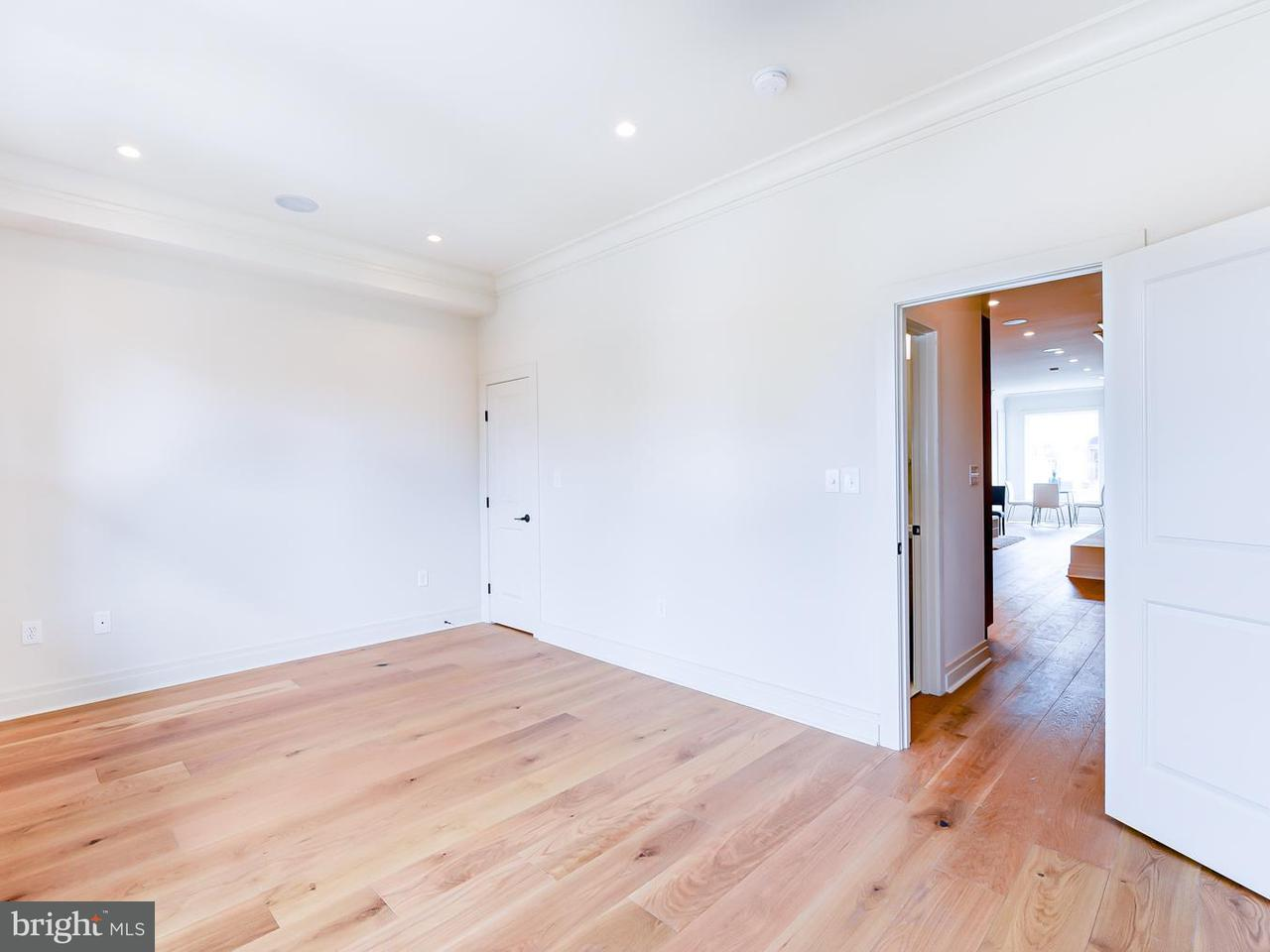Additional photo for property listing at 64 U ST NW #1 64 U ST NW #1 Washington, District Of Columbia 20001 United States