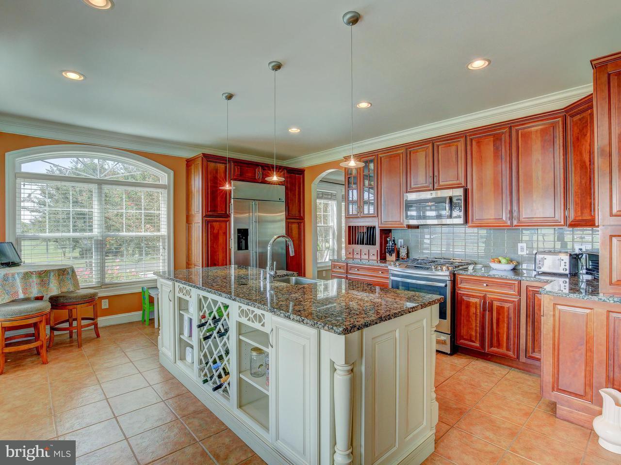 Eensgezinswoning voor Verkoop een t 9150 Margaritaville Place 9150 Margaritaville Place Welcome, Maryland 20693 Verenigde Staten