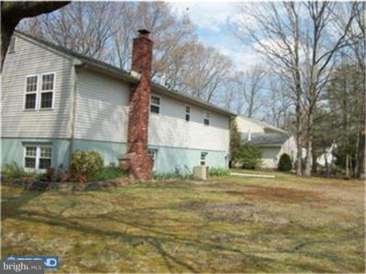 Additional photo for property listing at 500 FOREST Court  Williamstown, New Jersey 08094 United States