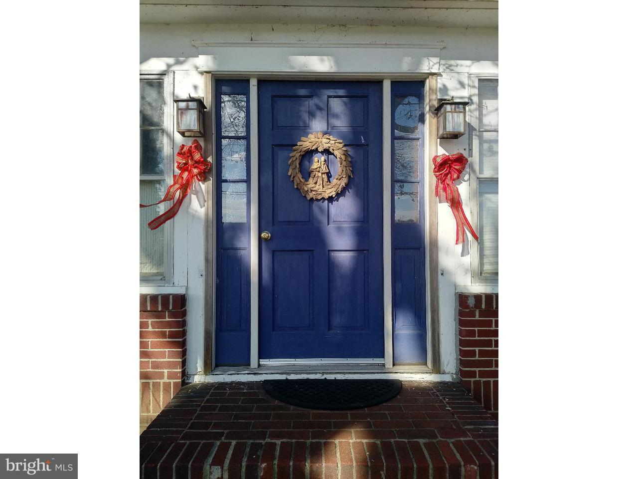 Additional photo for property listing at 149 ROUTE 45  Mannington, New Jersey 08079 Amerika Birleşik Devletleri
